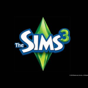 download The Sims 3 Game Wallpapers – Beautiful Sims III Game Wallpapers …
