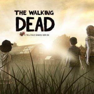 download 17 The Walking Dead Wallpapers | The Walking Dead Backgrounds