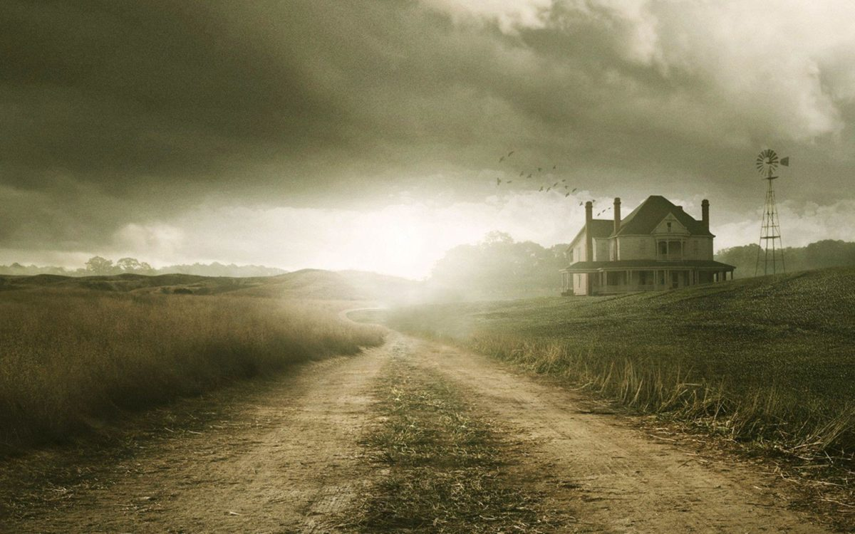 374 The Walking Dead Wallpapers | The Walking Dead Backgrounds