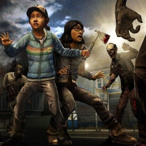 download the-walking-dead-game-season-2 …