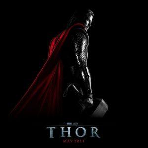 download Image – Thor wallpaper.jpg – Twilight Saga Wiki