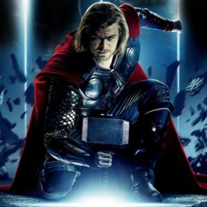 download Thor Full HD Images & Photos   Free Art Wallpapers