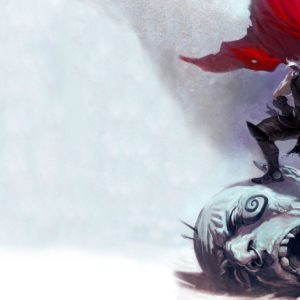download I need a good Thor wallpaper image for my ipad. – Thor – Comic Vine