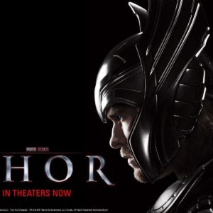 download Wallpapers For > Thor Wallpaper