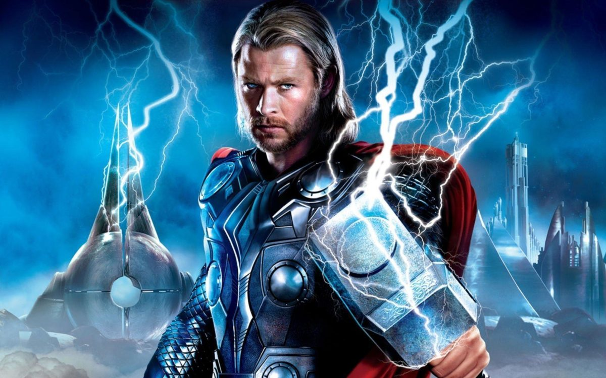 Chris Hemsworth Wallpapers – Full HD wallpaper search