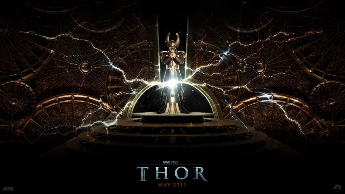 Thor Wallpapers 11921 HD Wallpaper Pictures | Top Wallpaper …