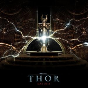 download Thor Wallpapers 11921 HD Wallpaper Pictures | Top Wallpaper …