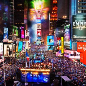download Times Square Wallpapers | High Definition Wallpapers