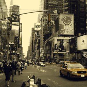 download Times Square Wallpaper At Night Wallpaper   4Wlp