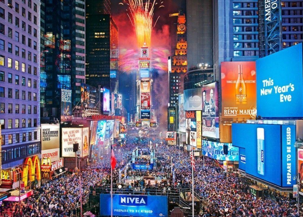 Time Square HD Wallpapers Archives – HD Wallpaperswala