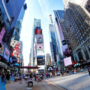 download Time Square New York U.S. – HD Travel photos and wallpapers