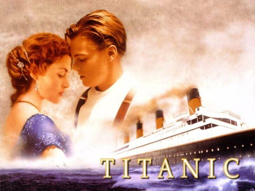 Titanic Wallpaper – Music and Movie Wallpapers (11141) ilikewalls.