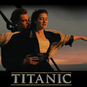 download Wallpapers Tagged With TITANIC | TITANIC HD Wallpapers | Page 1