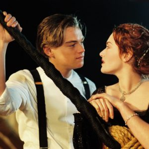 download 12 Titanic Wallpapers | Titanic Backgrounds
