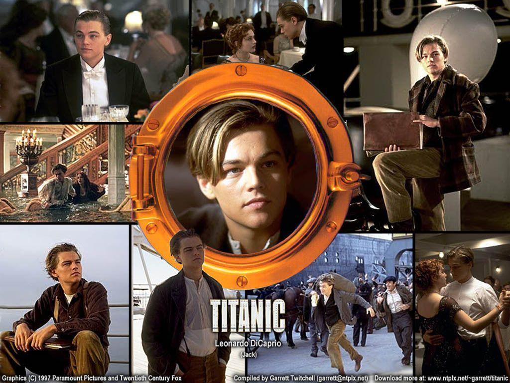 Titanic – Titanic Wallpaper (6004217) – Fanpop