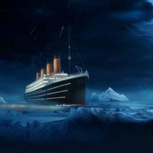 download Fonds d'écran Titanic : tous les wallpapers Titanic