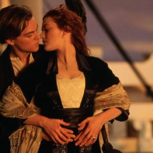 download Titanic Wallpapers – Full HD wallpaper search