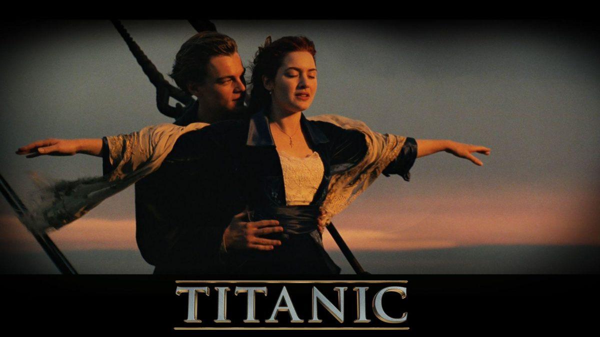titanic wallpaper | titanic wallpaper – Part 2