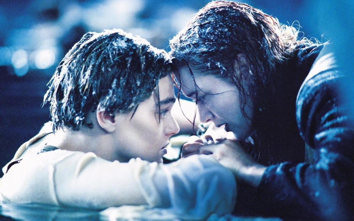 Titanic Wallpapers – Full HD wallpaper search