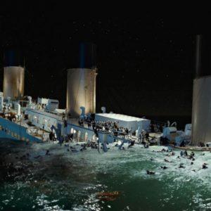 download 24 curiosidades que quase ninguém sabe sobre o naufrágio do …