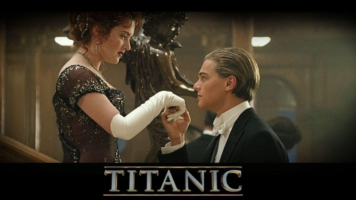 Titanic Movie Wallpaper.com Hd Background Wallpaper 16 HD …