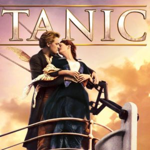 download titanic wallpaper | titanic wallpaper – Part 6