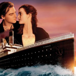 download 19 Titanic HD Wallpapers | Backgrounds – Wallpaper Abyss