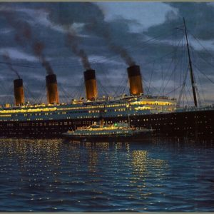 download titanic – Full HD wallpapers search