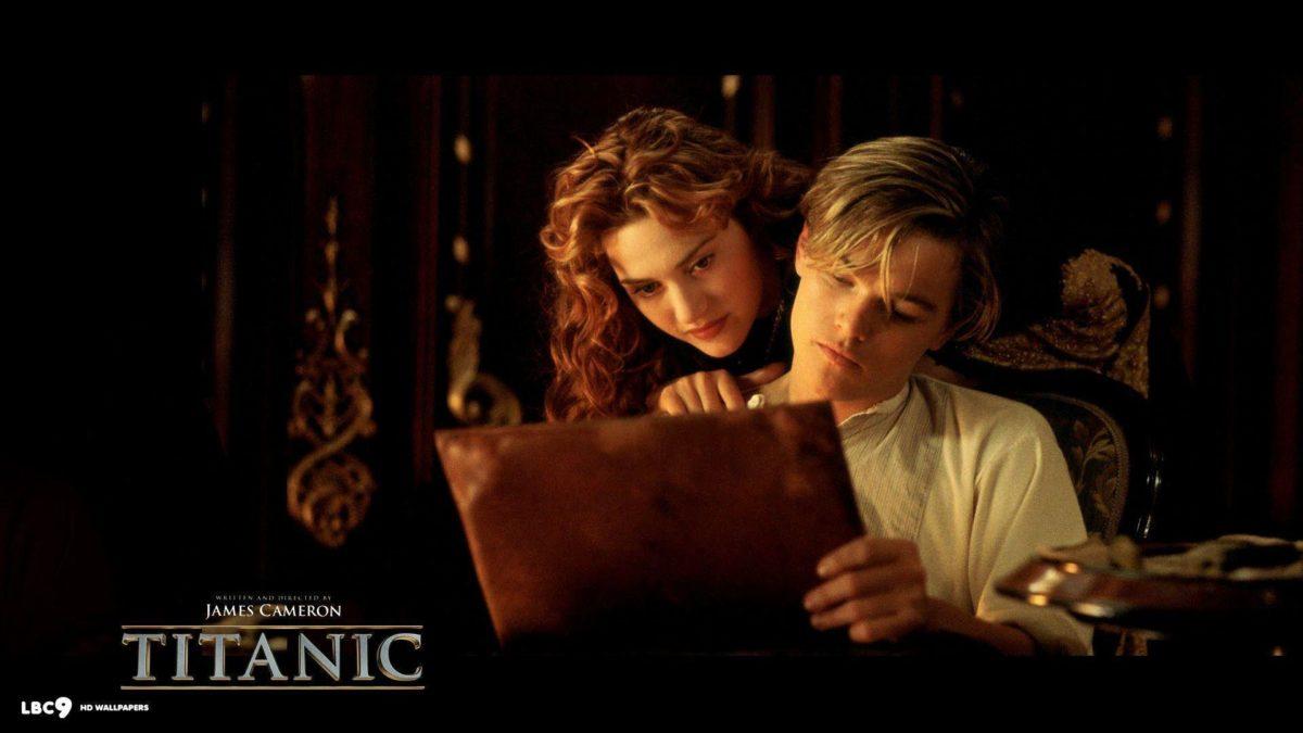 titanic wallpaper 2/6 | movie hd backgrounds