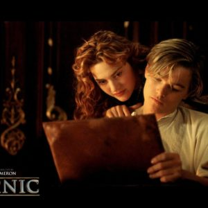 download titanic wallpaper 2/6 | movie hd backgrounds
