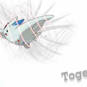 download Togekiss Wallpaper by ComettTail on DeviantArt