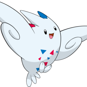 download Togekiss vector by Leymil on DeviantArt