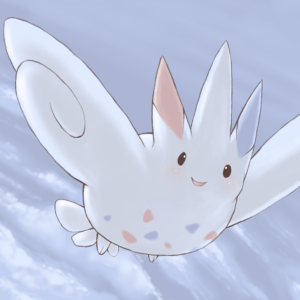 download Togekiss screenshots, images and pictures – Giant Bomb