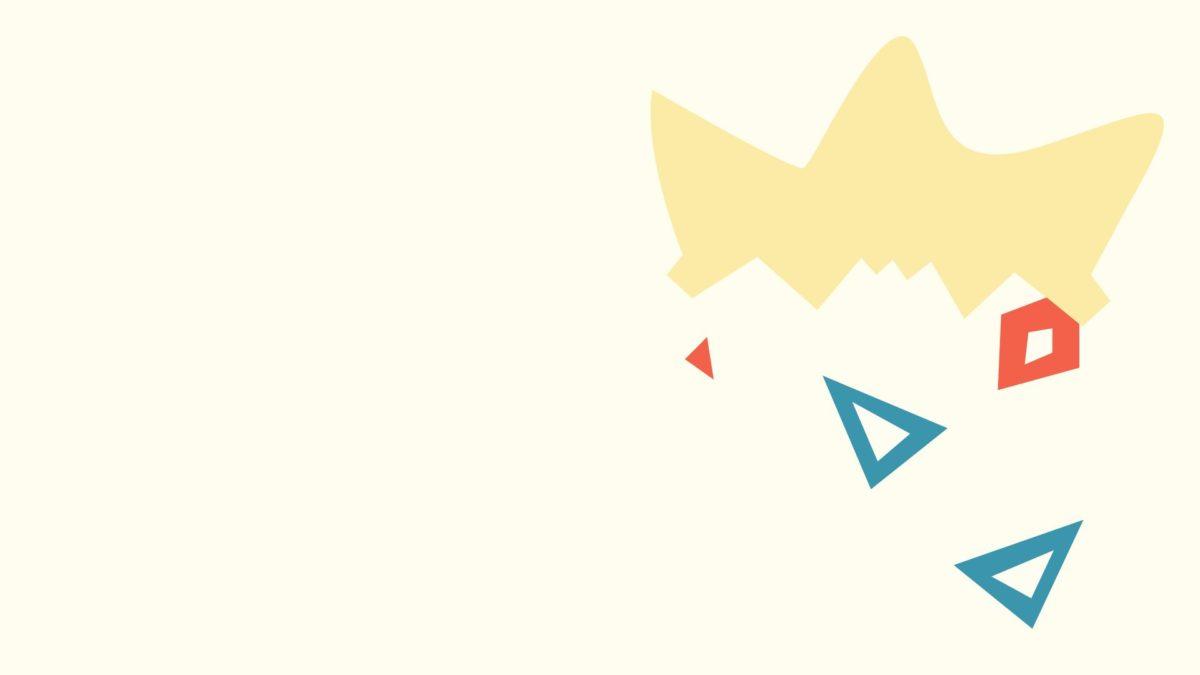 31 Togepi (Pokémon) HD Wallpapers | Background Images – Wallpaper …