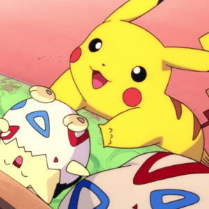 download Pokémon Wallpaper and Background Image | 1916×1036 | ID:662171