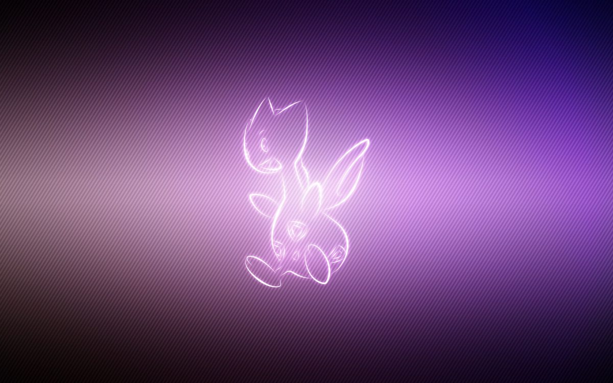 Togetic Wallpaper | Full HD Pictures