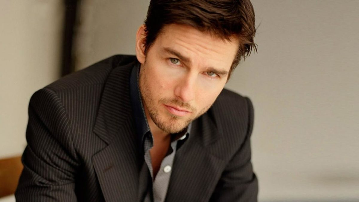 Tom Cruise – Hollywood – Actors Wallpapers Download FREE | MrPopat |