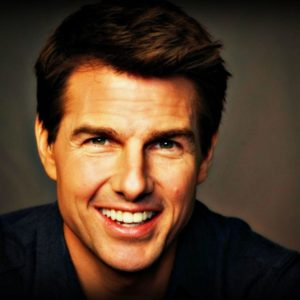 download Tom Cruise Wallpapers High Resolution and Quality DownloadTom Cruise