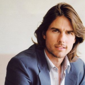 download tom cruise high resolution wallpaper 1080p free download 2013 …