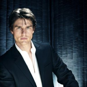 download Tom Cruise Wallpapers HD – HD Images New