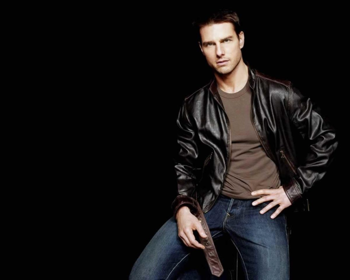 89 Tom Cruise HD Wallpapers | Backgrounds – Wallpaper Abyss