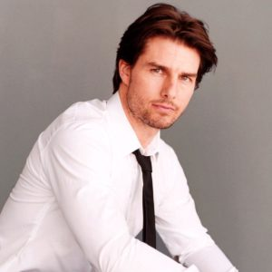 download Toms, Tom cruise and Cruises on Pinterest