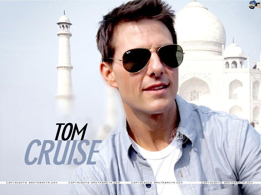 tom-cruise-15a.jpg
