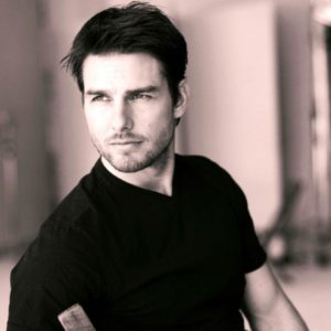 download Tom Cruise Wallpapers – HD Images New