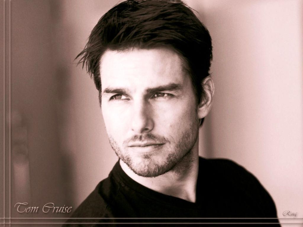 High Resolution Wallpapers: Tom Cruise Images For Desktop, Free …