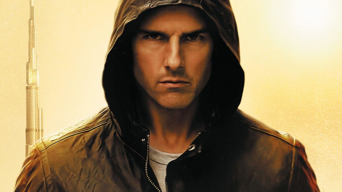 tom cruise wallpapers Archives – HD Images New