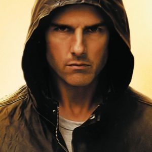download tom cruise wallpapers Archives – HD Images New