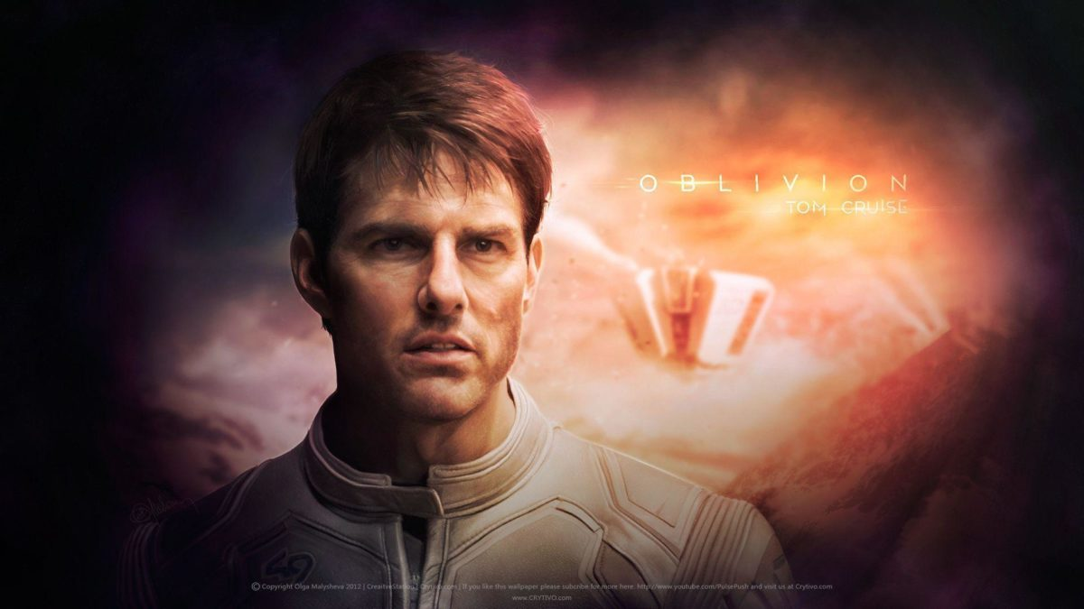 Tom Cruise Wallpaper Theme With 10 Backgrounds