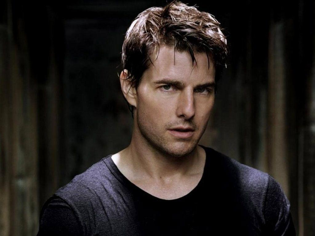 tom cruise high resolution wallpaper 1080p free download 2013 …