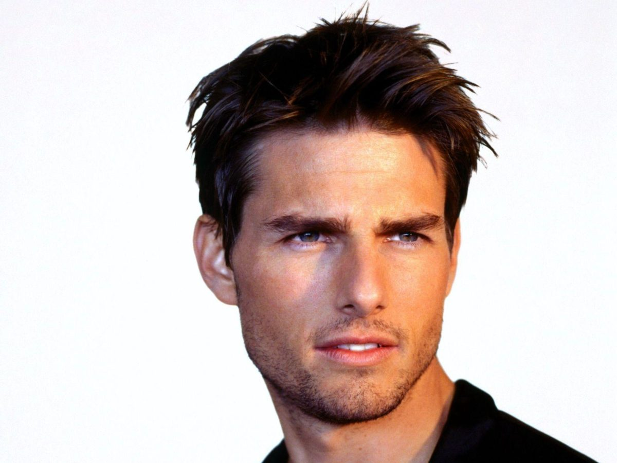Tom Cruise Wallpapers – HD Images New